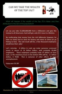 May 2012 Web Publication 41