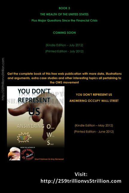 May 2012 Web Publication 44