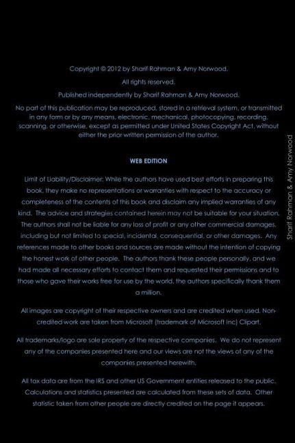 May 2012 Web Publication 45