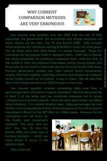 May 2012 Web Publication 9