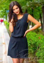 bulgaria woman exciting companionship