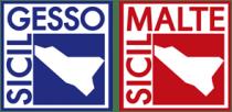 Logo sicilgesso
