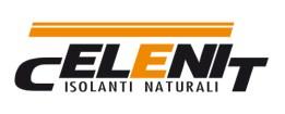 CELENIT_LOGO_ITAweb