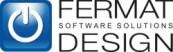 Fermat_logo