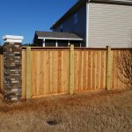 How To Choose The Best Looking Fence