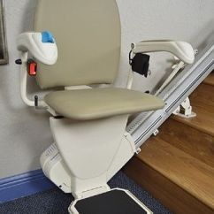 Chair Rail Pros And Cons Hanging Jeddah Best Stair Lift Review 2018 The Complete Guide 25 Doctors 1 Nautilus Overall