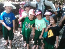 IMG00983-20111006-1007