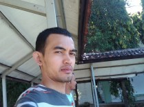 IMG02841-20120324-0858