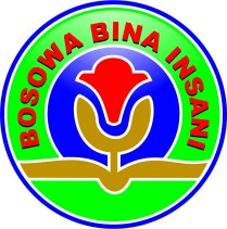 logo bbi2