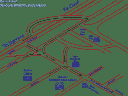 Map-Bina-Insani