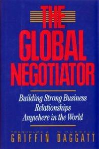 TheGlobalNegotiator