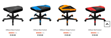 chairs4gaming-dxracer-footrests