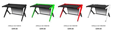 chairs4gaming-dxracer-desks