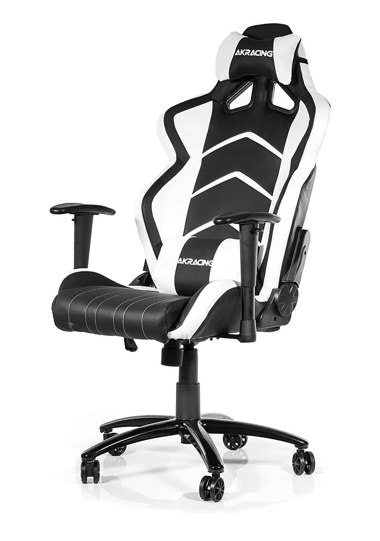 AKRacing-OpenWheeler-Gaming-Chair