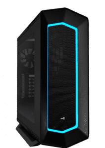 Aerocool-P7-C1-Black-Edition-Case