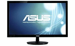 Asus-VS228H-P/VS228