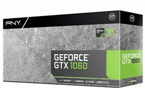 GTX-1060-6GB-Graphics-Card