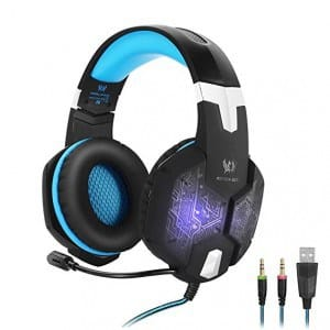 Kotion-Each-G1000-Headset