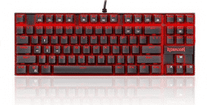 Redragon-K552-KUMARA-Keyboard