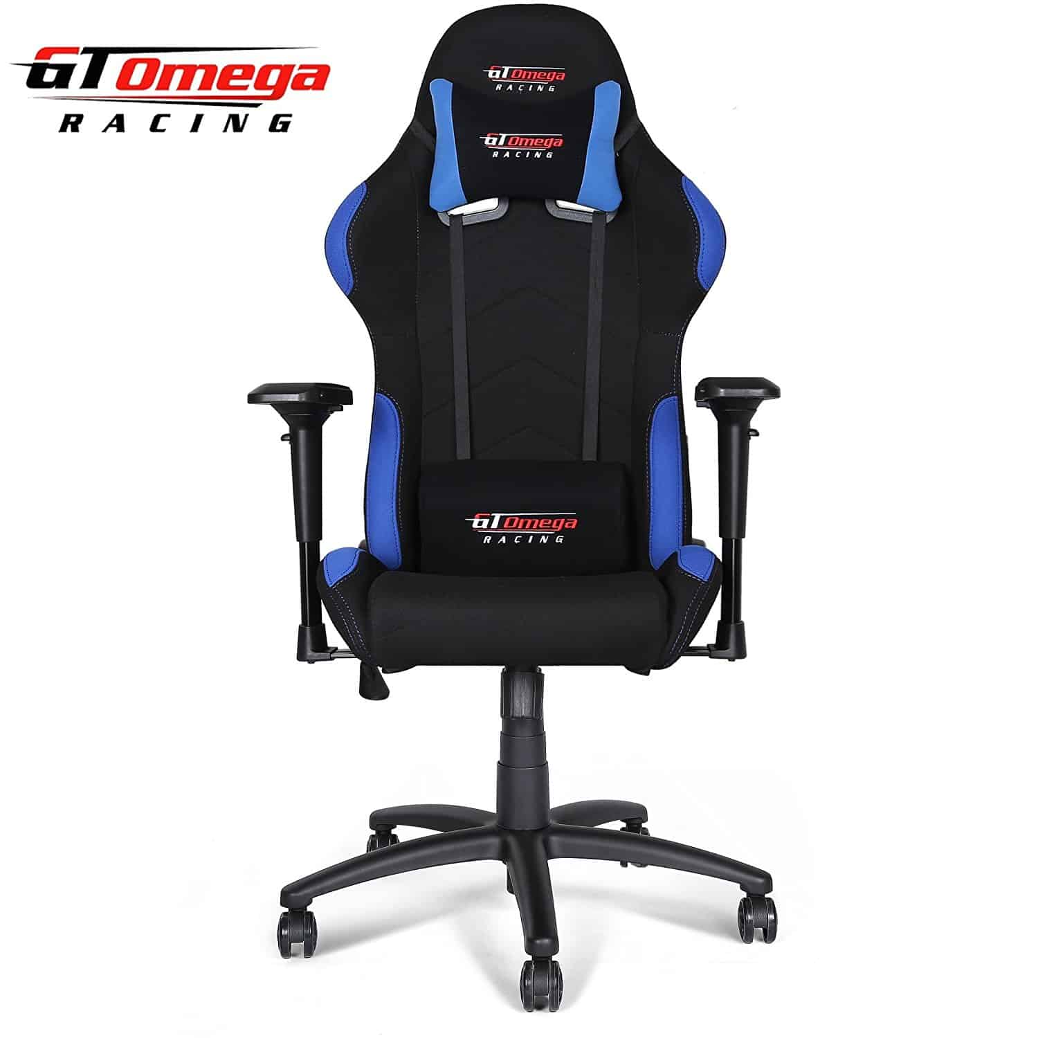 gt-omega-racing-gaming-chair