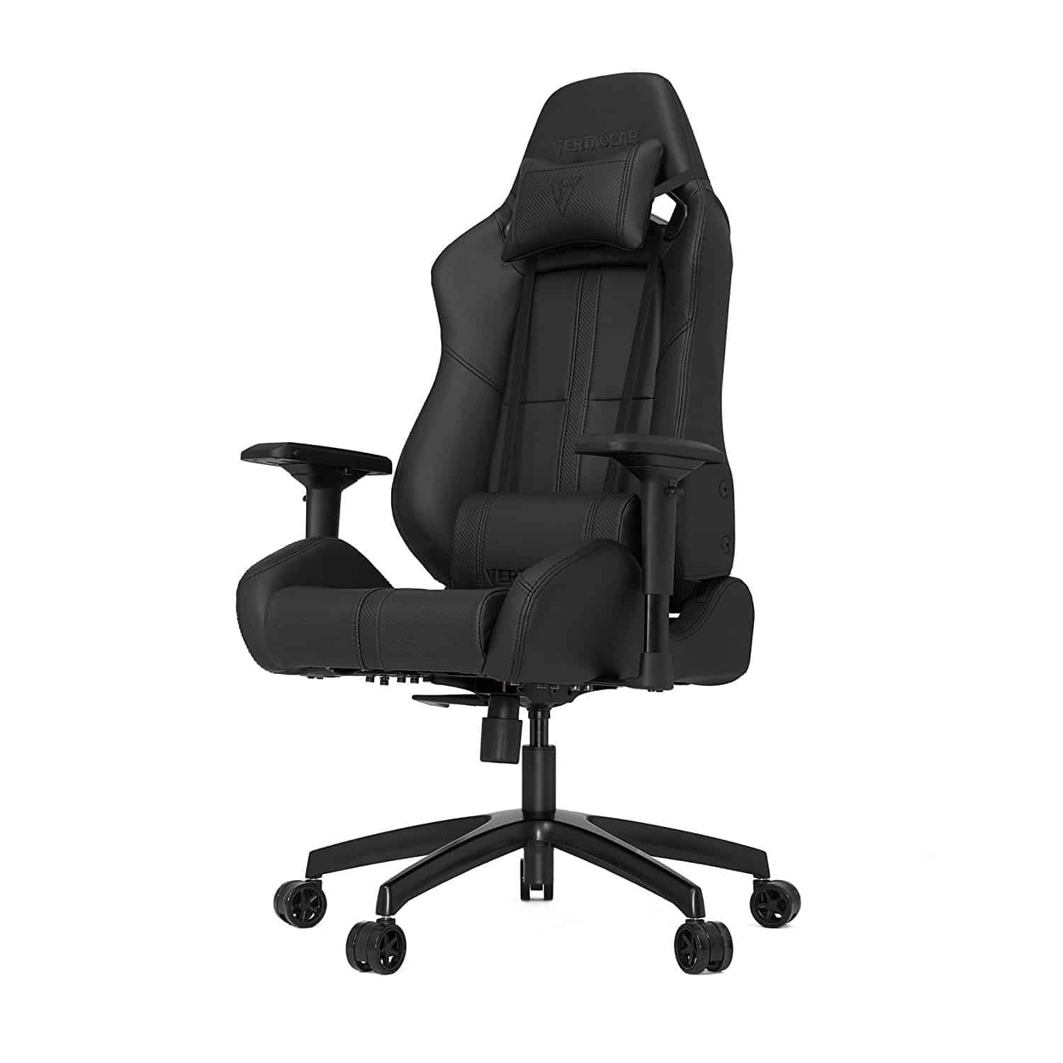 vertagear-s-line-gaming-chair