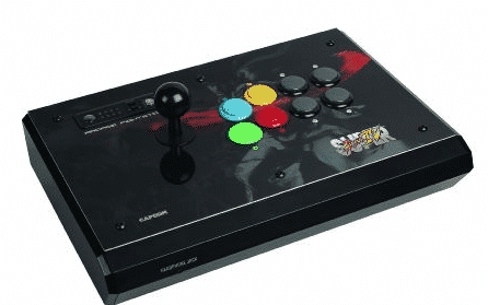 Mad-Catz-Super-Street-Fighter-IV-TE-S
