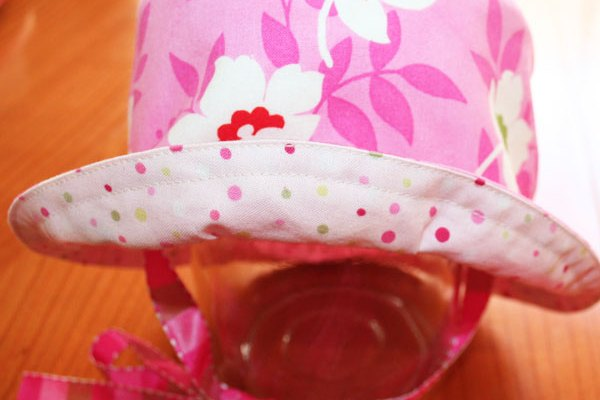 pink-hat-for-aliya-05