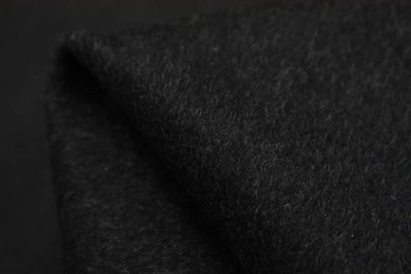 tessuti-charcoal-intenso-wool-coating-01