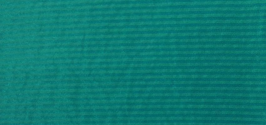 No.5 – Silk crepe de chine