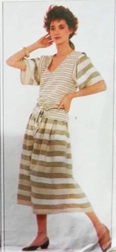 Vogue 2951