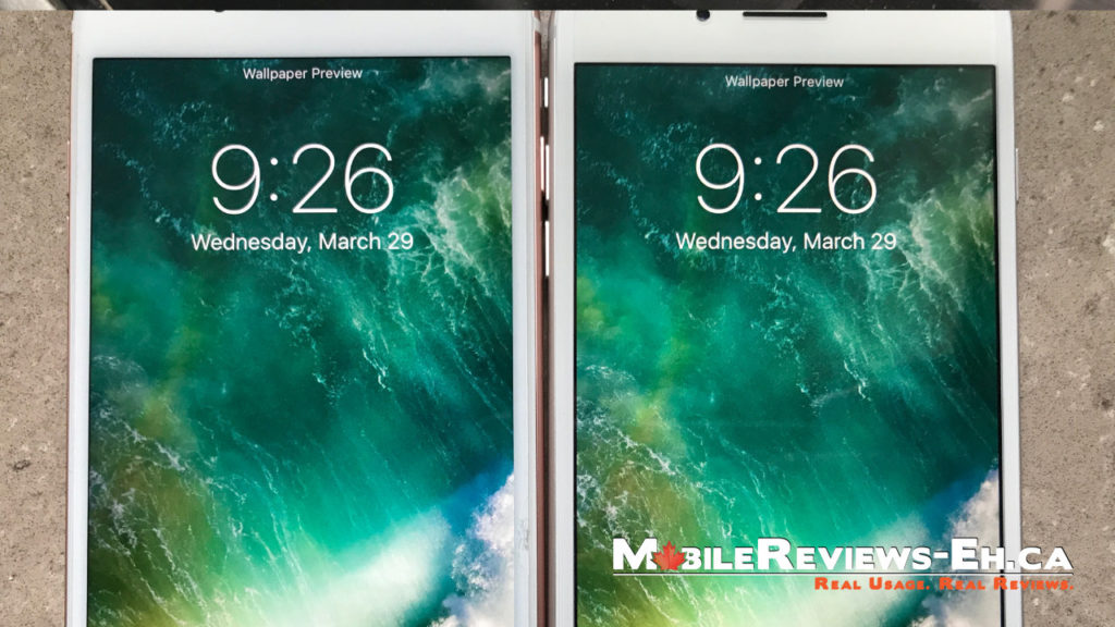 Whats The Difference Between Wallpaper And Screensaver ...