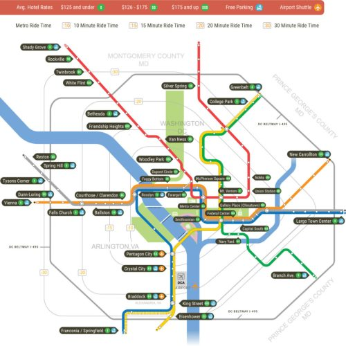 small resolution of view the metro map