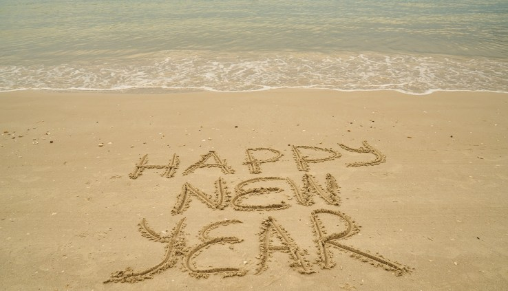 new year's resolutions, happy new year, new year resolutions, weight loss, new year's resoluions, weight loss resolutions