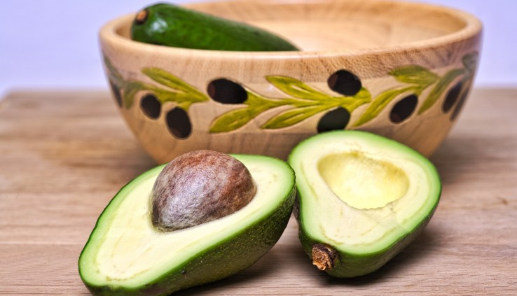healthy fats, fat loss, weight loss, healthy fats for fat loss, how to lose weight fast