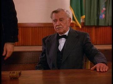 mayormilford