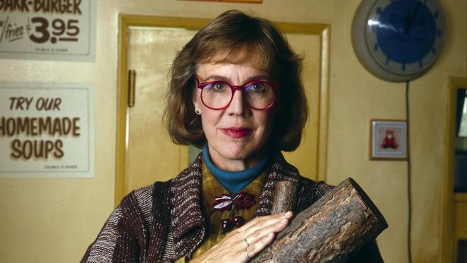 catherine-coulson-log-lady