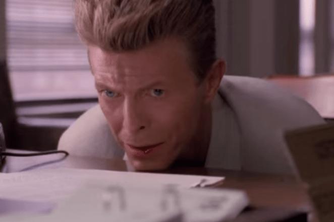 David-Bowie-Twin-Peaks
