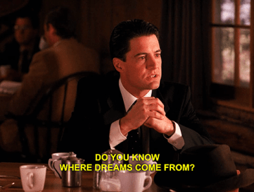 IMAGE 1 coop dreamer