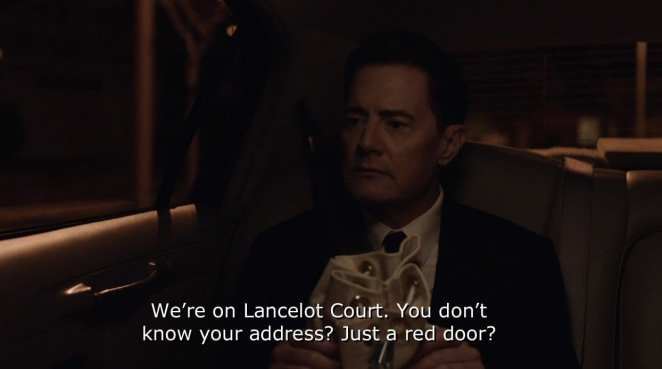 lancelot-court
