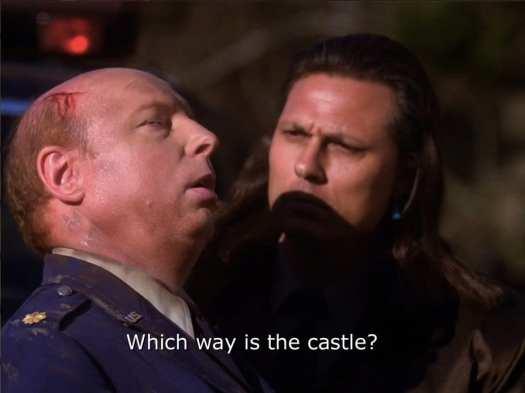 the-castle.jpg