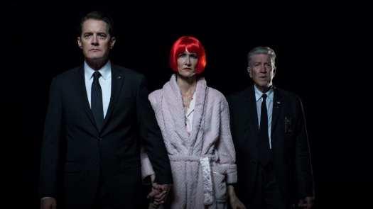 17-Agent-Cooper-Diane-Gordon
