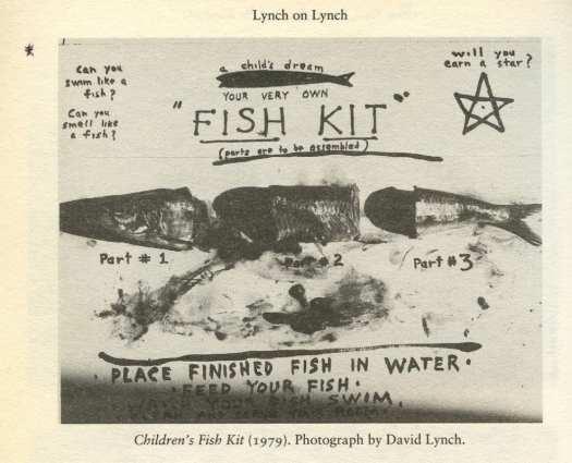 fishkit