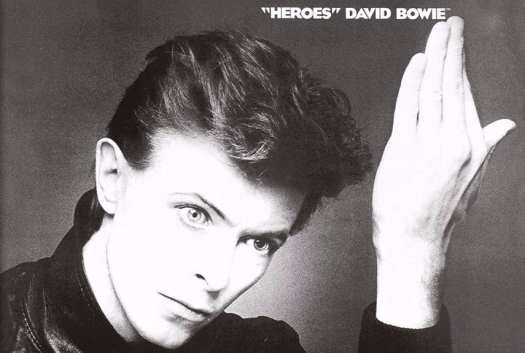 TS_David_Bowie_Heroes_12_Album_Cover_Print_9_99