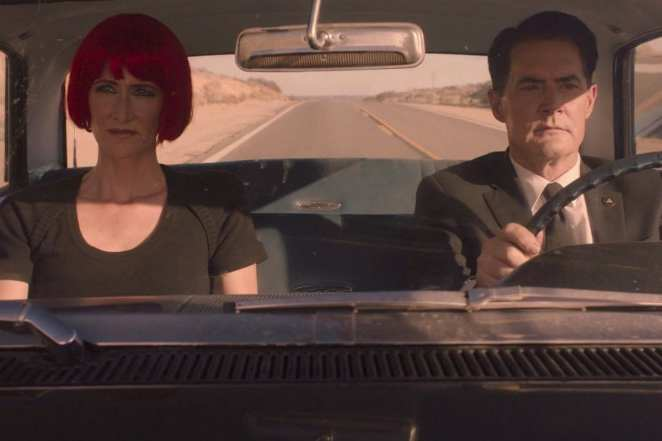 twin-peaks-finale-cooper-and-diane