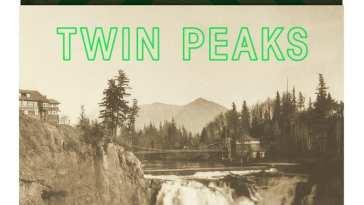 secret history of twin peaks book