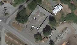 motel-mt-si-googlemaps2