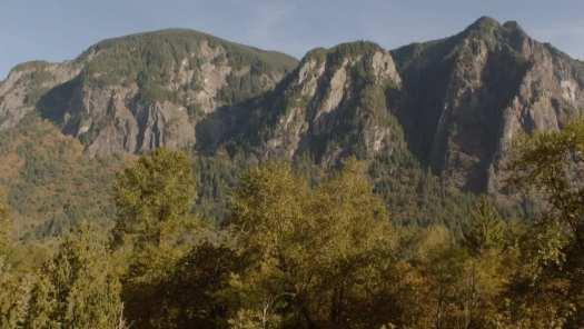 S3P15-mountains