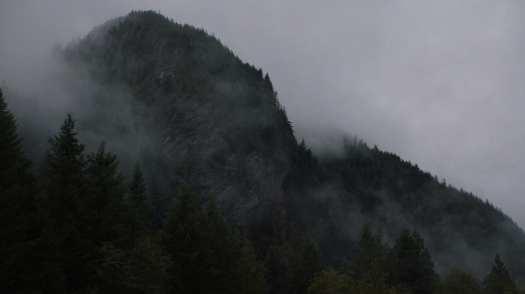 S3P9-mountains
