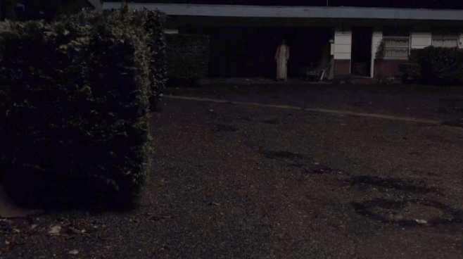 TPE3_15-motel11