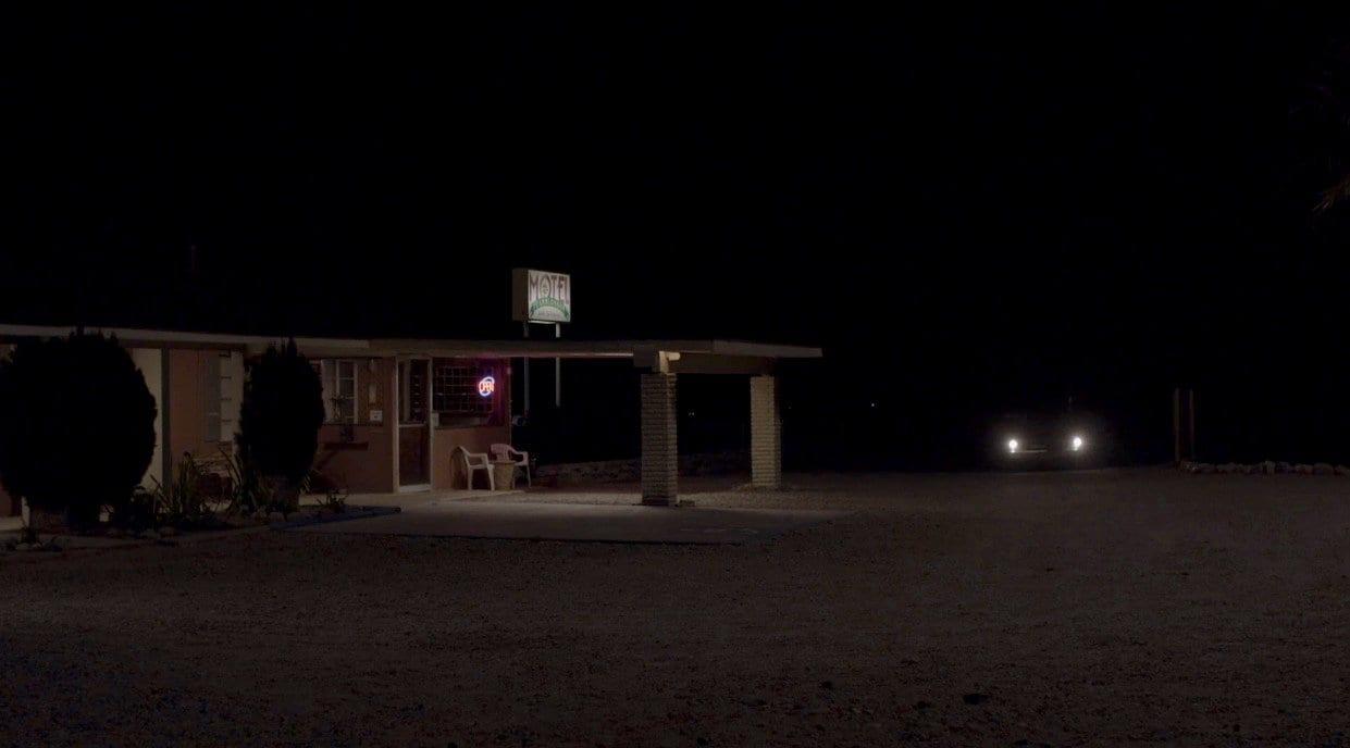 TPE3_18-motel1